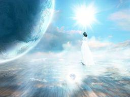 Webinar: Engel-Event an Heiligabend: Nie wieder einsam