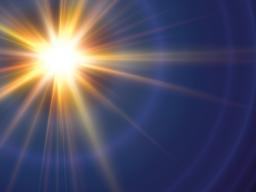 Webinar: Venus und ihre astrologischen Aspekte