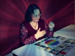 Webinar: Ausbildung zum Quantox - Meister