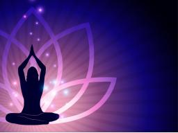 Webinar: Astralwesen/ Engel und höhere Lokas-spirituelle Welten