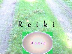 Webinar: Reiki Grad 1