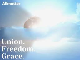 Webinar: Mondjahr 2020