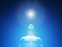 Webinar: Webinar: Astralwesen der spirituellen Welten