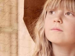 Webinar: Unsere Kinder im Zeitenwandel - Livechanneling mit Sabine Richter