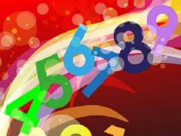 Webinar: Teil 1+2 Numerologie