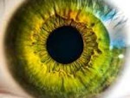 Webinar: 3-Heilung Geistige Augenbehandlung