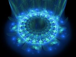 Webinar: Online-Seminar: Wesen der spirituellen Welten Teil 6