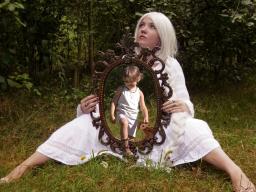 Webinar: Kinder - dein Spiegel