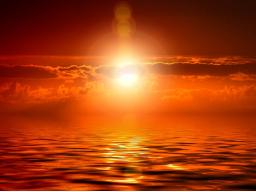 Webinar: NEU! Energietor am 9.9.19: Nutze die machtvollen Energien für Deine Transformation - inkl. Blockadenlösung