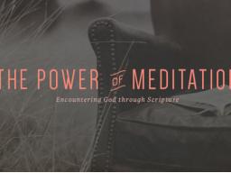 Webinar: DER 7-SCHRITTE MEDITATIONS-PROZESS - BEGEGNE DEINEM SCHÖPFER