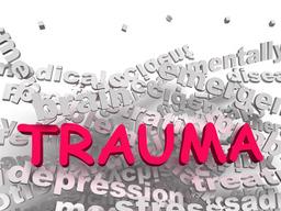 Webinar: Trauma - Selbsthilfewerkzeuge, ein Praxiswebinar