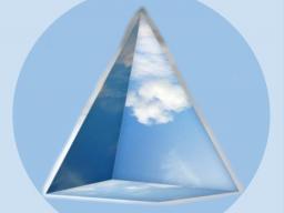 Webinar: 15 min Mindful Intuitiv Healing