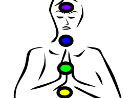 Webinar: Befreie dich von negativen Energien!
