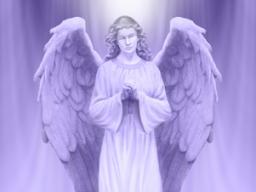 Webinar: ✩ Erzengel Chamuels Strahl der Anbetung ✩ Einweihung ✩ Urkunde ✩