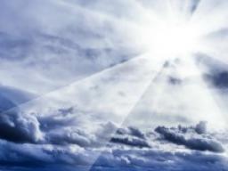Webinar: Die Kraft der Gebete