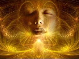 Webinar: Die Avatar -Matrix der heilenden Dimensionsebenen