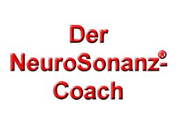 Webinar: Einführung: Was ist der NeuroSonanz-Coach?