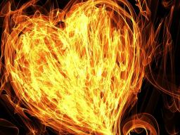 Aktiviere dein Herz