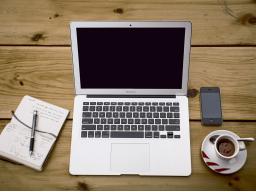 Webinar: Die 3 Erfolgsfaktoren für deine Berufung