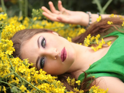 Webinar: 3 Behandlungen*Ätherische Lichtkosmetik Behandlung