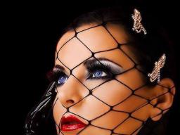 Webinar: Jugendliche Schönheit ohne OP