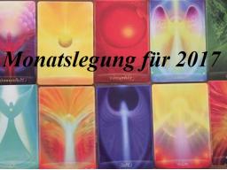 Webinar: Monats/Jahreslegung für 2017