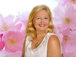 Webinar: Hole Dir Deine göttliche Macht zurück-Heile Deine Ohnmachtswunden:Channeling u. Wirken lichtvolle Geistige Welt