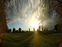 Webinar: Annehmen und Loslassen durch die Kraft der Engel