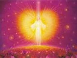 Webinar: Kundalini Meditation erhalten