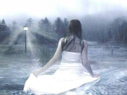 Webinar: beSpirit! Rückführungen in frühere Leben (Teil 2)