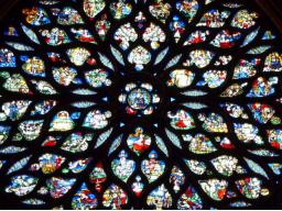 Webinar: Einweihung in das Christusbewusstsein - Live und als Videowebinar