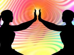 Webinar: Kontakt mit deiner Seele
