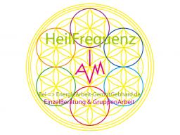 Webinar: HeilFrequenz ∞