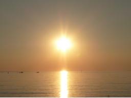 Webinar: Die Zentralsonne und unser goldener Sonnenkörper