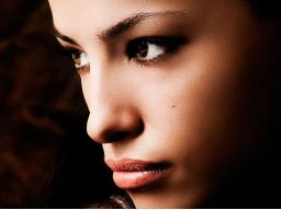 Webinar: AMAZONE. Die Eigenständigkeit einer Kriegerin