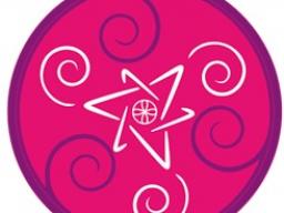 Webinar: AKTIVIERUNG DEINES VEREINIGTEN GOLDENEN CHAKRAS DURCH JESUS CHRISTUS und VERANKERUNG VON GOTTES SCHÖPFUNGSTON