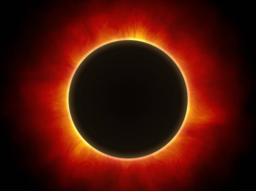 Webinar: Sonnenfinsternis am 20.03.2015 - der Weg zu neuem Licht