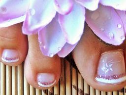 Webinar: FERNKURS* Selbststudium Kosmetische Fußpflege und Fußmassage* mit Zertifikate