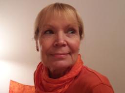 Webinar: Meditation Dankbarkeit und Gnadenenergie