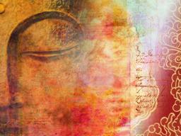 Webinar: Seelengeführtes Malen