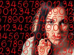 Webinar: ❶ Numerologie ❶❸ deines ❼ Lebens ❷❶