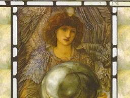 Webinar: Engel des Gleichgewichts