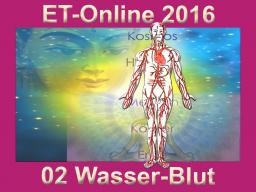 Webinar: ET-Online 02 Wasser-Blut