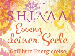 Webinar: Video verfügbar! Orientalische-Transformations und Erlebnisreise zur Essenz deiner Seele