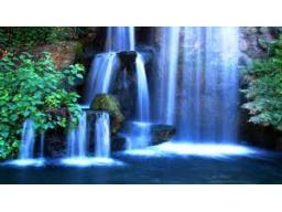 Webinar: Waterfall Energy 999 - Ferneinweihung - Einzeltermin