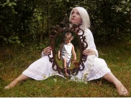 Webinar: Heilung des Inneren Kindes