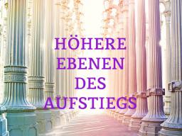 Webinar: ABSCHLUSS HÖHERER AUFSTIEGSEBENEN