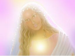 Webinar: Maria Magdalena - Lichttor der freien, heilen Sexualität & femininen Kraft