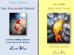 Webinar: Seelenschaukel-Zeit für Gefühlsgeschichten I