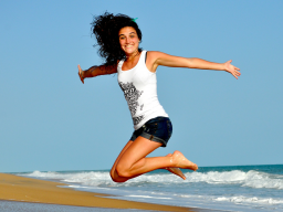 Webinar: LEBER, BAUCHSPEICHELDRÜSE: Bereinigung, Zellneuprogrammierung, Energetische Optimierung Deines Stoffwechsels